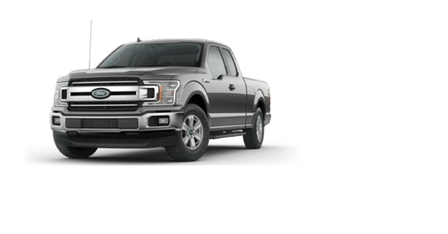 Gateway Ford Greeneville Tn >> New Ford Vehicles in Greeneville, TN | Gateway Ford